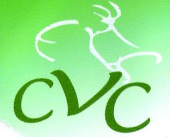 Calendrier vcc 2016 html 36671976