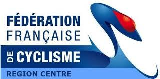 FFC-centre-orleanais