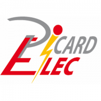 Logo picard elec 2